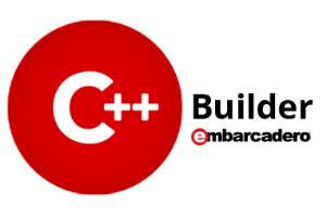 Portfolio for Embarcadero C++ Builder, Visual Basic 6