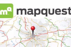 Portfolio for Google Maps Tagging and Polygon Making