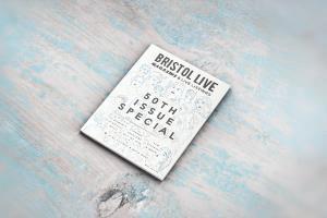 Portfolio for book cover & Illustration design