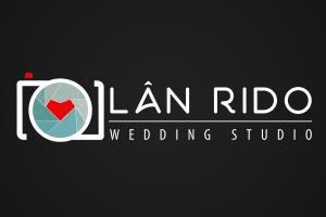 Portfolio for Logo | Branding | Brochure | Poster