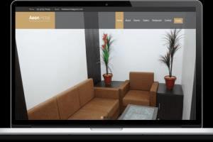 Portfolio for Web   Mobile App Development   SEO