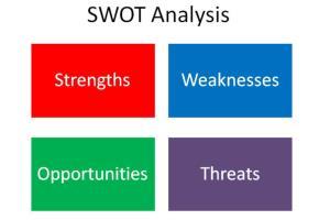 Portfolio for Business Manangement