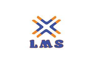 Portfolio for Logo design and brand identity