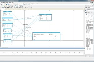 Portfolio for oracle database management,plsql,reports