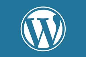 Portfolio for DESIGN & DEVELOPMENT ECOMMERCE WEBSITE