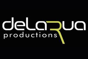 Portfolio for Audio Engineer / Music Composer