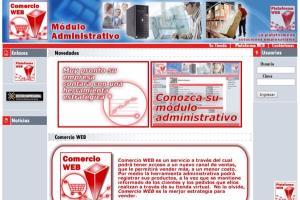 Portfolio for ASP.NET Developer