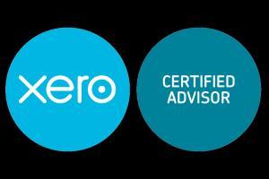Portfolio for Xero Certified Advisor