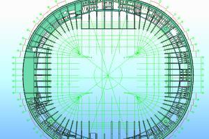 Portfolio for Structural/Civil Engineer