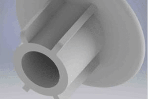 Portfolio for Mechanical Design - Solidworks/ Inventor