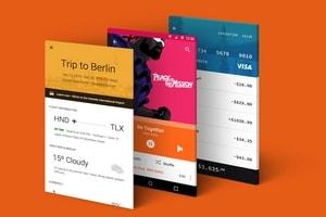 Portfolio for Web Design, UI/UX design,PHP Developer