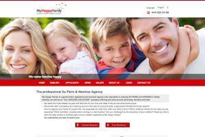 Portfolio for Network Solutions