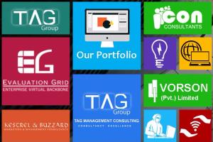 Portfolio for Make Your Own Job Portal Website With Co