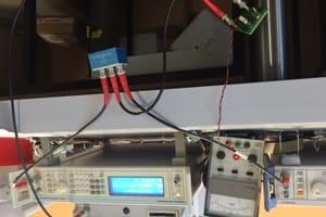 Portfolio for Antenna Design   RFID   RF Design