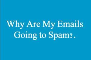 Portfolio for Stop Fix Mails Going To Spam Junk Folder