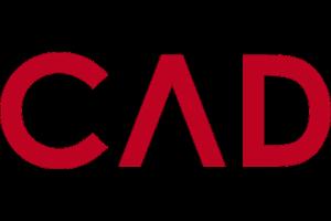 Portfolio for CAD | 3D Modeling | Reverse Engineering