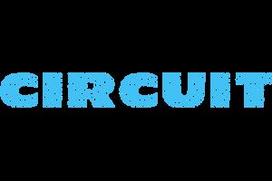 Portfolio for CIRCUIT | Design | Analysis | Simulation