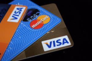 Portfolio for Credit Card Transaction Processing