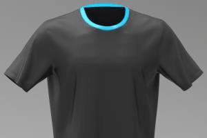 Portfolio for Realastic 3d Cloth Design