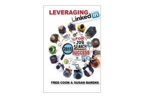 Portfolio for e-Book design, editing, formatting