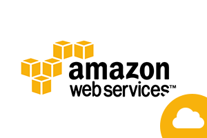 Portfolio for Aws Cloud Hosting