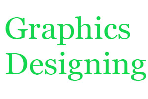 Portfolio for Engineering Drawing/Graphics Designing