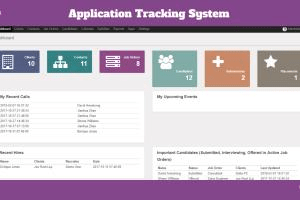Portfolio for ERP Solutions - Odoo 11.0