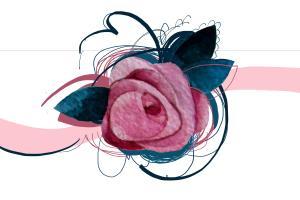 Portfolio for Graphic designer, illustrator