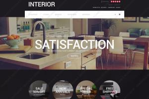 Portfolio for Front End Developer &  Graphic Designer