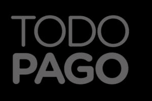 Portfolio for Odoo Developer