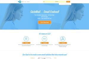 Portfolio for Custom Web Design