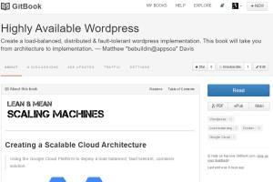 Portfolio for DevOps Automation & Tooling