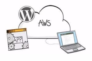 Portfolio for Install WordPress in AWS EC2