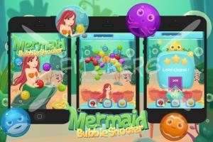 Portfolio for 2D Game Artist Illustrator Children Book