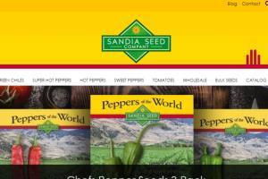 Portfolio for Google Adwords, Amazon PPC Campaign