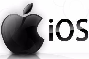 Portfolio for iOS Applications (iPhone / iPad)