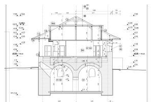 Portfolio for 2D Drafting