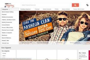 Portfolio for Graphic Design, Logo Design, Photoshop