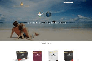 Portfolio for Give Perfect & Quality Work