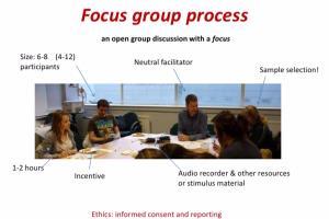 Portfolio for Employee benefit/compensation Consultant