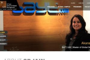 Portfolio for Hubspot designing