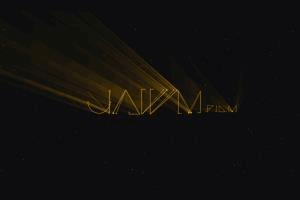 Portfolio for JawmFilm