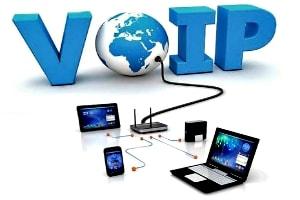 Portfolio for VOIP | AESTRISK | ELASTIX SERVICES