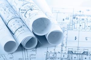 Portfolio for Civil Engineering Designer/Land Planner