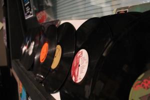Portfolio for Music Composer, Sound Designer