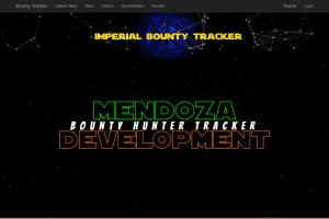 Portfolio for .Net Developer Seeking Awesome Opportuni
