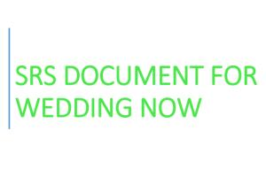 Portfolio for Documentation