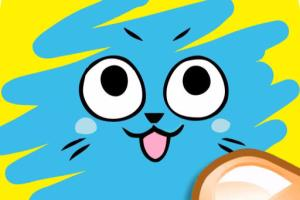 Portfolio for Eksplainer video 2D animation