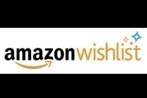 Portfolio for Amazon reviews,  helpful votes and Q&A p