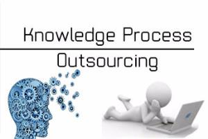 Portfolio for Outsourcing Process